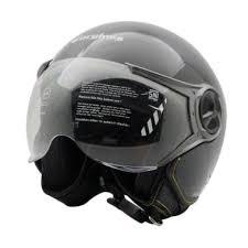 Helm Catok jual fino helmet retro catok i bike half helm sepeda