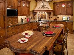 kitchen italian kitchen decor and 43 italian kitchen design room
