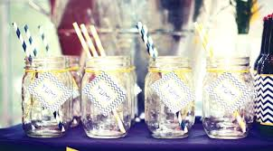 high school graduation party ideas for boys diy graduation decoration ideas easy graduation party ideas