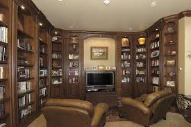 home offices u0026 libraries unique design cabinet co