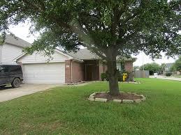 Houses For Rent In Houston Texas 77095 9319 Parkmore Dr Houston Tx 77095 Har Com
