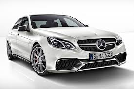 mercedes bicycle salman khan akshay kumar car collection luxurious vehicle price of cars