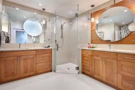 Bathroom Vanities Sacramento Nar Fine Carpentrywww Narfinecarpentry Com