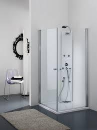 ferbox cabine doccia box doccia in cristallo doppia apertura battente totale