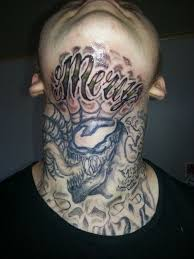 neck tattoos for ideas 315 inspiring mode