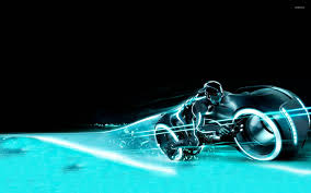 tron bikes 37 wallpapers u2013 free wallpapers