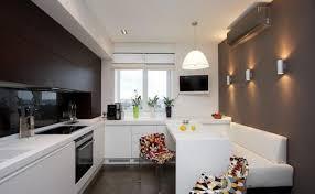 decorer une cuisine 20 idées pour aménager et décorer une cuisine