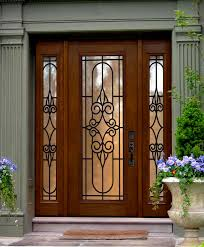 House Doors Entrance Doors Designs Home Design Ideas