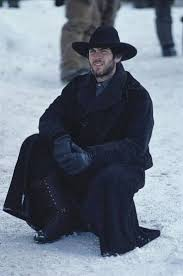 charles bentley wes bentley 53 best wes bentley images on pinterest dragons actors and all