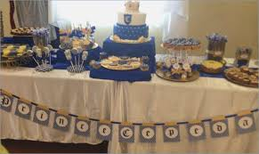 royal prince baby shower decorations themes baby shower royal prince baby shower decorations to