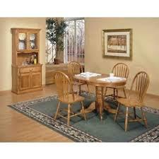 Dining Room Sets Brand Cochrane Furniture Home Gallery Stores - Cochrane bedroom furniture