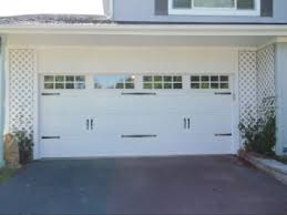 Overhead Garage Door Inc Deerfield Garage Door Repair And Installation Overhead Garage