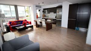 apartment needs modern apartment needs someone in march or february flat rent girona