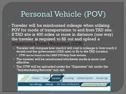 initial ao ro co training ppt download