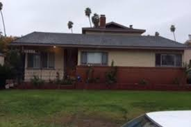 9515 samoline ave for rent downey ca trulia