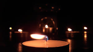 candle light free 238 free downloads