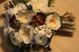 wedding flowers wi brown wedding flowers archives chapple chapple brown