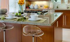 range in kitchen island kitchen island design ideas island sink kitchen range kitchen