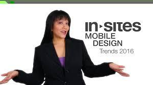 ladaire design top 10 modern mobile website design trends 2016