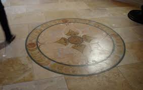 flooring store flooring installer carpets n more las vegas