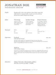 free resume templates microsoft word 2008 resume template word mac free resume templates word mac resume