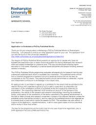 Resume For University Application Sample Cover Letter Cover Letter For Mba Application Cover Letter For Mba