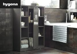 Hygena Bathroom Furniture Argos Bathroom Cupboard Corner Bathroom Cabinet Argos Hygena