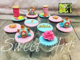 cinderella cupcakes cinderella cupcakes cake by sweet cakesdecor