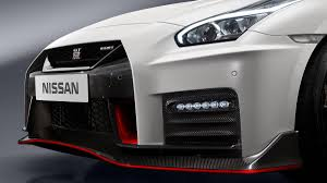nissan godzilla wallpaper 2017 nissan gt r nismo horsepower price and photo gallery