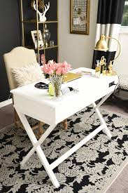 graphic design home office inspiration bring it home design your day fuji spaces and filing