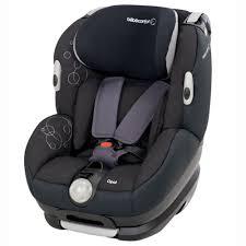 siege auto categorie siège auto opal de bébé confort sièges auto groupe 0 1