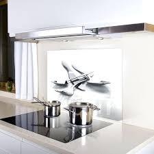 credence cuisine pas chere credence cuisine pas chere ecran anti projection kozeodeco