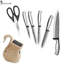 best home kitchen knives kitchen scissors set promotion shop for promotional kitchen