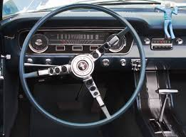 1964 Black Mustang 1964 1 2 Ford Mustang Car Autos Gallery