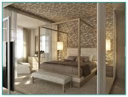 madison bedroom set bedroom decoration madison canopy bedroom set bedroom canopy net