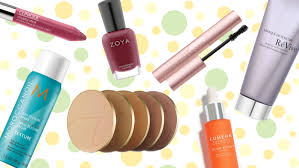 newbeauty choice awards 22 must buy beauty products today com