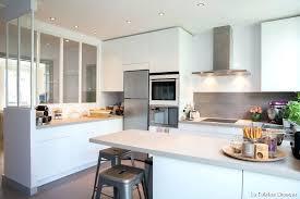 la cuisine limoges la cuisine limoges cuisine depot la cuisine limoges avis cethosia me