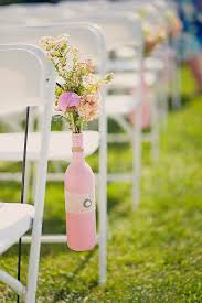 Wedding Aisle Ideas Garden Wedding Decoration Ideas Undercover Live Entertainment
