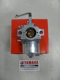 yamahagenuineparts com yamaha mz engine parts mz125 mz175 mz250