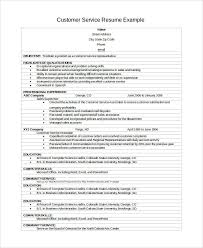 personal profile resume examples cv writing your personal profile