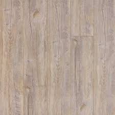 Limed Oak Laminate Flooring Grand Provincial 8mm Oak Laminate Flooring Diy Floorboards