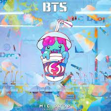 download mp3 bts mic drop remix ver bts mic drop slushii remix by slushii free listening on soundcloud