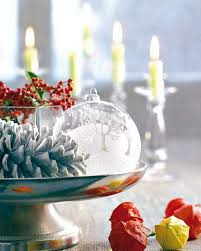 christmas dinner table decorations 25 amazing christmas dinner table decoration ideas family