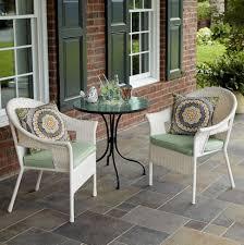 home design ideas for the elderly patio comfortable patios for elderly home design ideas reviews