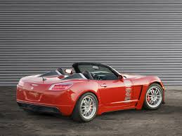 saturn sky red chreyl u0027s blog you can vote for this gravana tuning turbo saturn