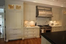 next kitchen furniture kitchen awesome victorian kitchen furniture image concept