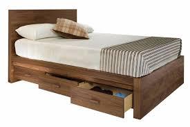 base de madera para cama individual cama individual madera cabecera cajones madera viva 15 835 00