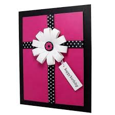 handmade cards fancy handmade cards view specifications details of handmade