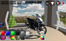 home design 3d gold edition apk 78 100 home design 3d gold vshare transformers forged to fight