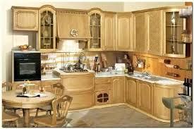 modele placard de cuisine en bois cuisine meuble modele placard cuisine bois cuisine meuble noir mat